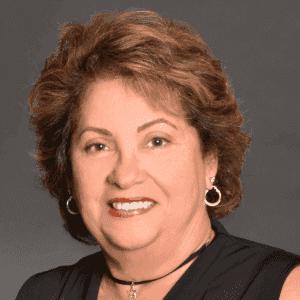 Lynne Kirkman